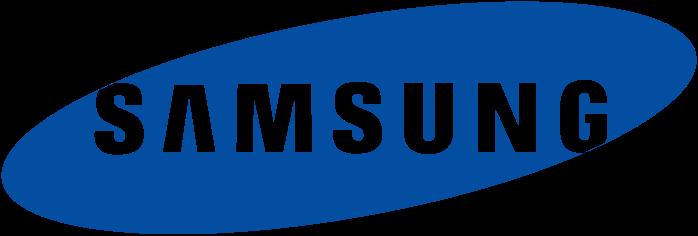 Smartphone Ankauf