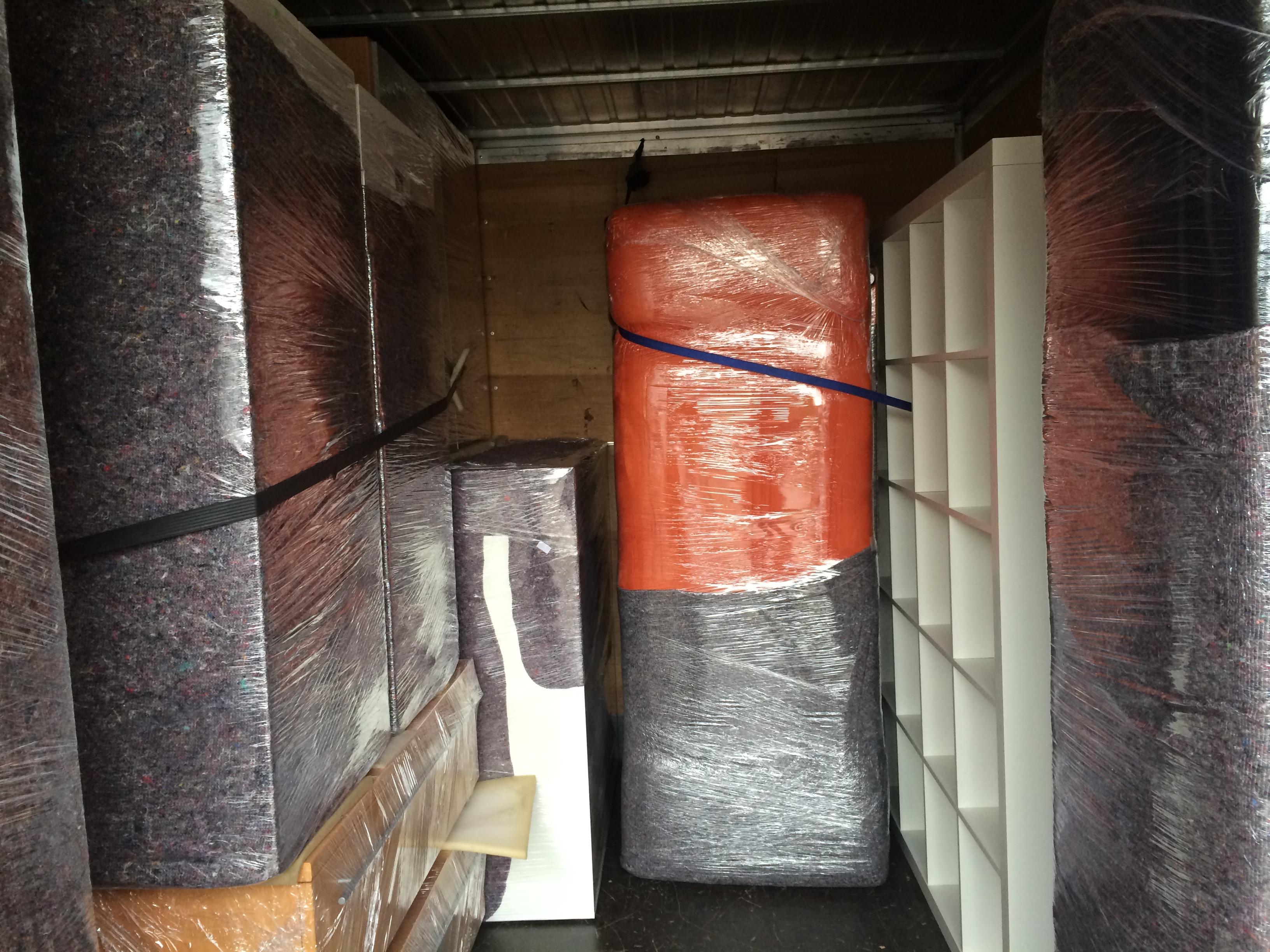 f r jeden umzug den passenden umzugsservice bei wegdamit. Black Bedroom Furniture Sets. Home Design Ideas