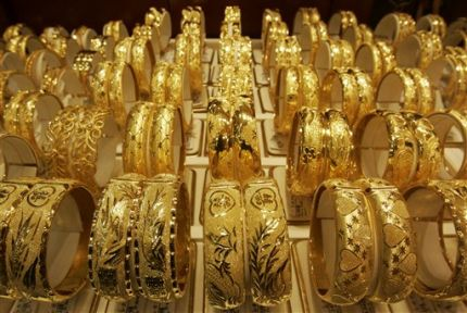 Der Goldankauf in Linz steht Ihnen jederzeit zur Verfügung