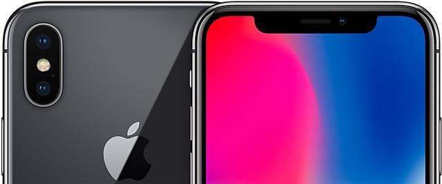Hier bekommen Sie Bestpreise für gebrauchte Smartphones