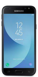 Samsung Galaxy J3 2017 Reparatur