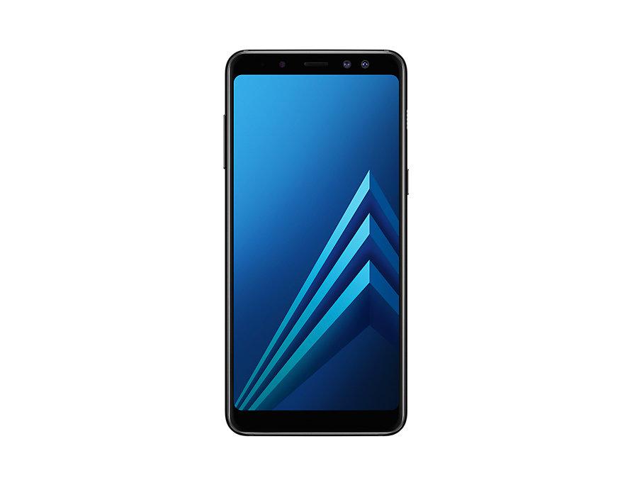 Samsung Galaxy A8 2018 günstig reparieren lassen