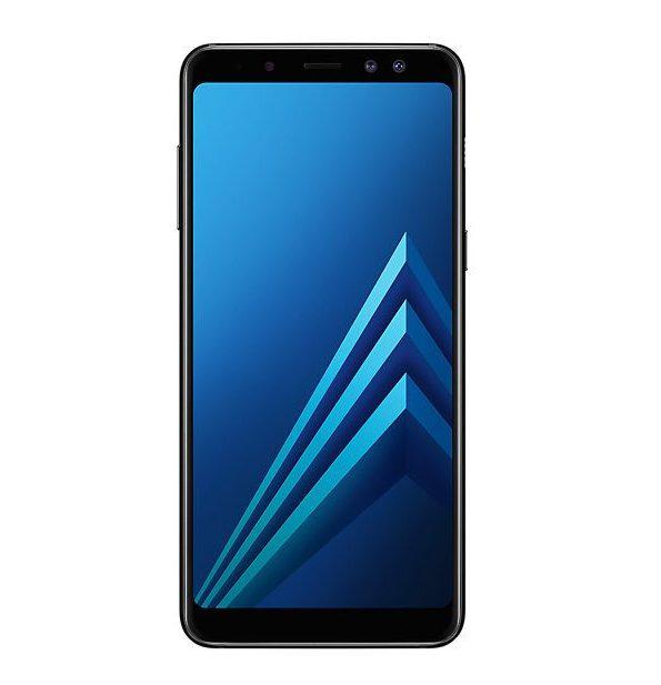 Schnelle Samsung Galaxy A8 Reparaturen in Vöcklabruck